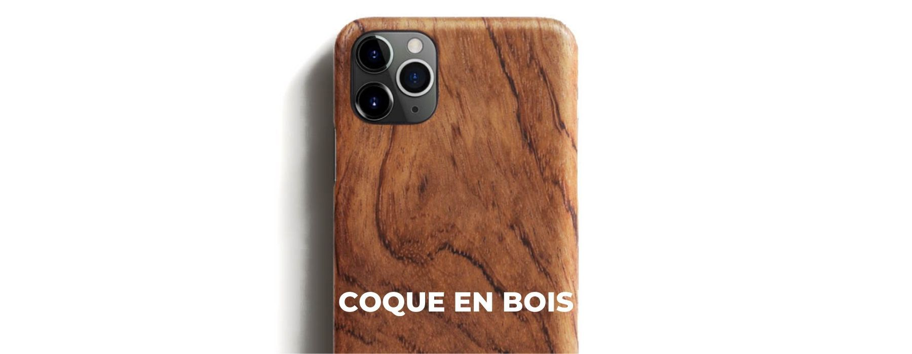collections/COQUE_IPHONE_11_PRO_a0e31d83-ccc8-4624-b61f-3f695d5afc76.jpg
