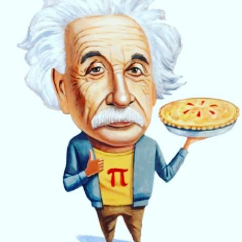 Pi Day Fun Facts For Kids