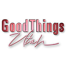 Good Things Utah Feature