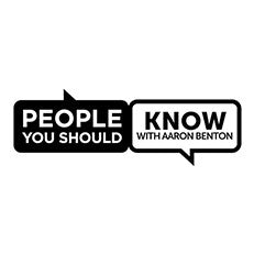 People You Should Know Podcast