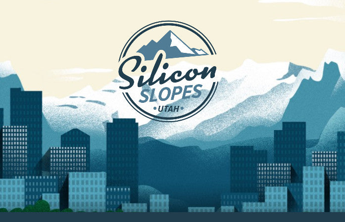 Silicon Slopes StartMadness Finalist