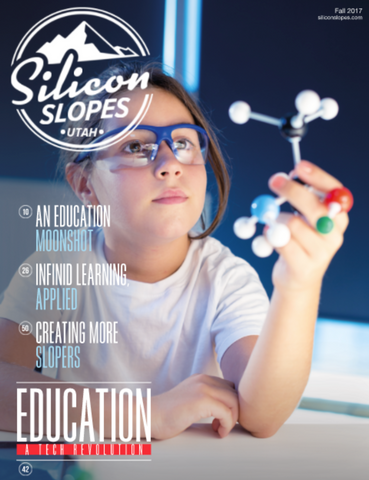 silicon-slopes-magazine