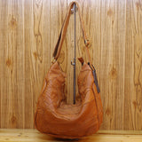 Patchwork Real Leather Casual Bag,  bag, [product_collection], Lila's Beauty Bag