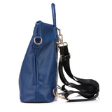 Large Travel Multifunctional Backpack,  bag, [product_collection], Lila's Beauty Bag