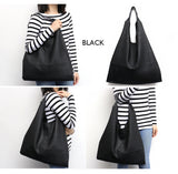 Fashion Genuine Leather Hobo Bag,  bag, [product_collection], Lila's Beauty Bag