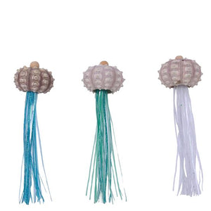 Jelly Fish Ornament