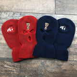 HBK Ski Mask (3 colors to choose from)