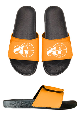 SG Slides - YELLOW