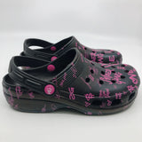 SG Crocs (Women's) - 3 Colors