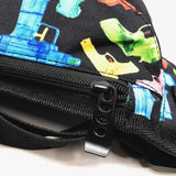 Sniper Soaker Cross Body Bag (Fanny Pack)