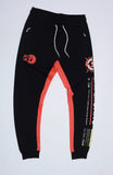 SG20XX Joggers (2 color options)
