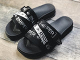 SG Strapped Up Slides