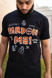 Pardon Me (Limited Edition)