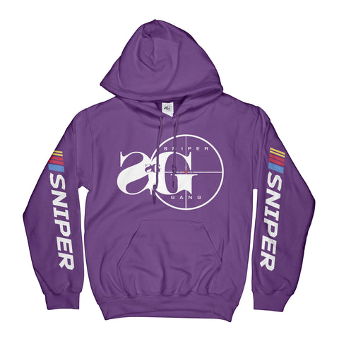 998c76477 Hoodies/Sweaters – Sniper Gang Apparel