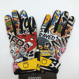 SG Emoji Gloves (Collectors Edition)