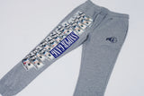Spread Gang Sweatpants