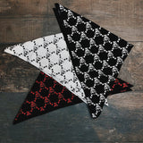 Soldier Rags (bandana)