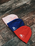 SG Bluetooth Beanie (4 color options)