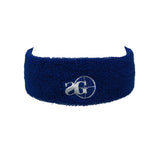 Headband (Royal Blue)