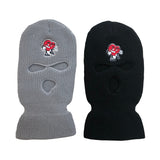 HBK Heartbreak Ski Mask (2 colors to choose from)