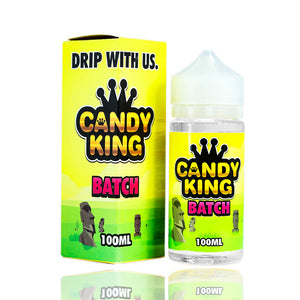 Candy King Batch  |$10.80 | Fast Shipping