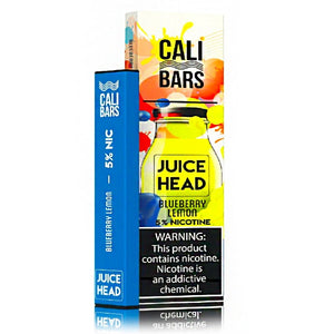 cali-bar-blueberry-lemon