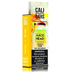 cali-bar-peach-pear-freeze