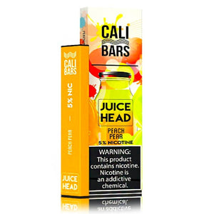 cali-bar-peach-pear
