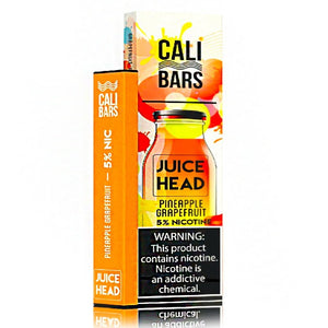 cali-bar-pineapple-grapefruit