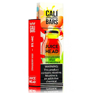 cali-bar-strawberry-kiwi