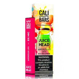 cali-bar-watermelon-lime