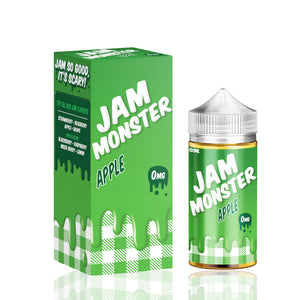 jam-monster-apple-