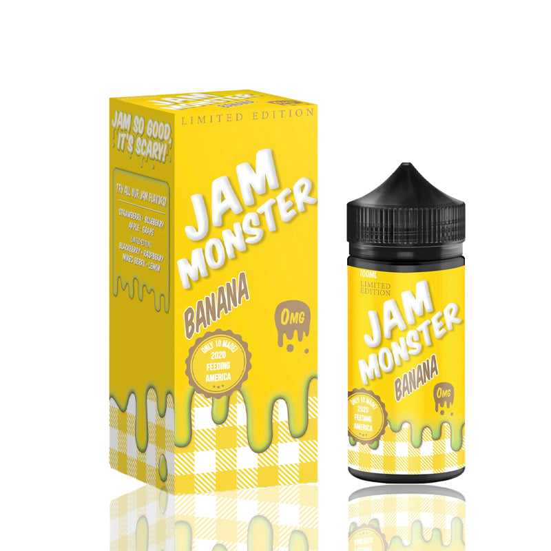 jam-monster-banana