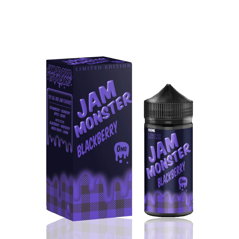 jam-monster-blackberry