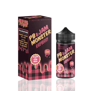 jam-monster-pb_jam-raspberry