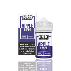 reds-apple-grape