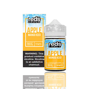 reds-apple-mango-iced-ejuice