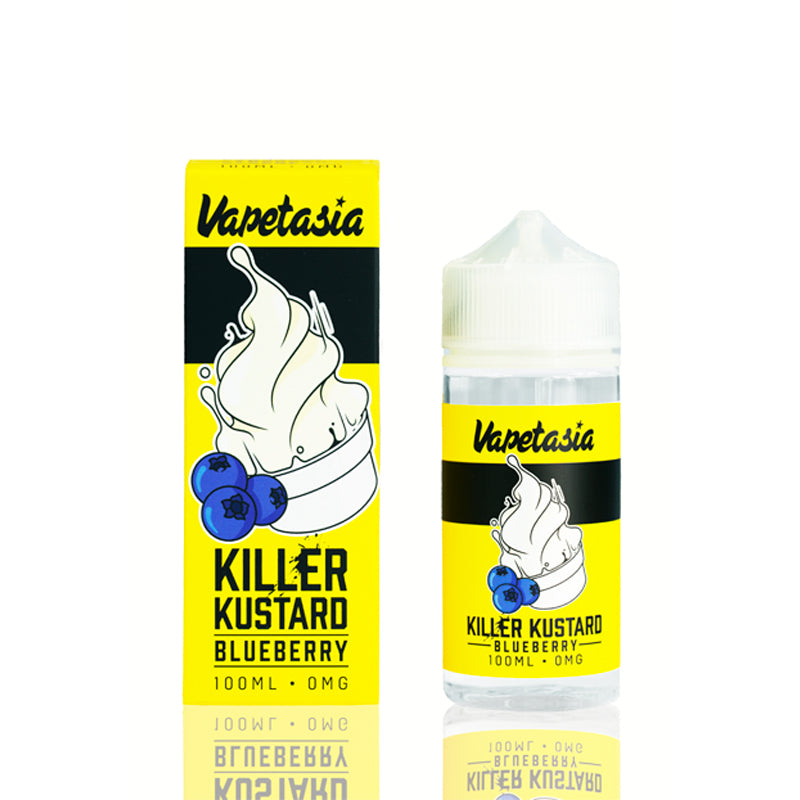 vapetasia-killer-kustard-blueberry