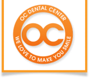 Orange County Dental Center, Dentists in Santa Ana, Mission Viejo, Fullerton