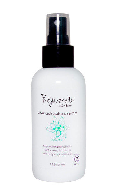 rejuvenate by dr brite advanced repair and restore spray