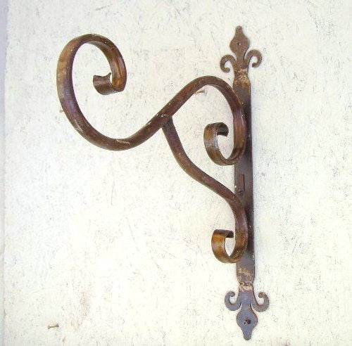 Tube Hook