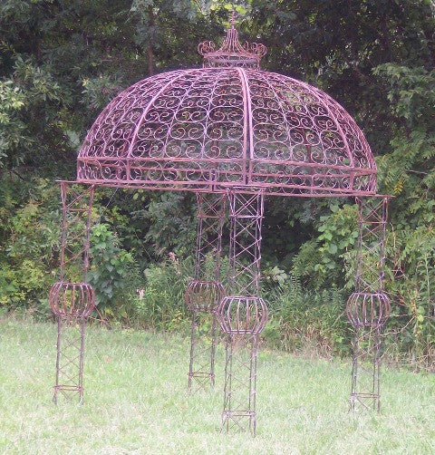 Decorative Gazebo