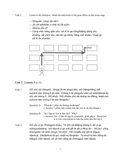 Far East Chinese for Youth Level 2 Workbook Answer Keys (Simplified Character Version)