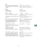 Far East Chinese for Youth Level 3 Textbook (Simplified Character Version)