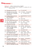 Chit-Chat Chinese (Simplified Character Version)(Special Sale!)