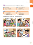 Far East Everyday Chinese Task-Based Listening & Speaking (Traditional Character Version)