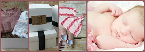 baby shower gifts, new mom gifts