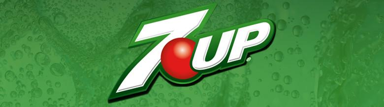 collections/LP---7UP.jpg