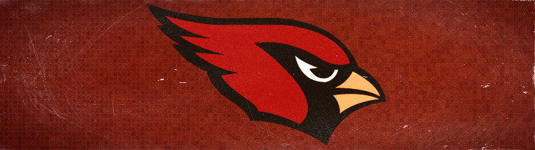 collections/LP---Arizona-Cardinals.jpg