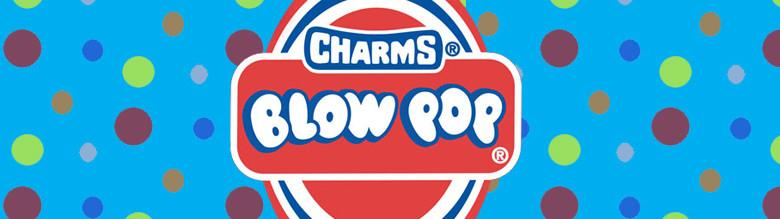 collections/LP---Blow-Pop.jpg